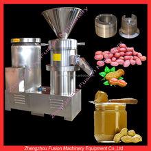 HOT SALE fruit paste/fruit paste machine