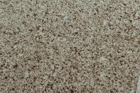 artificial quartz countertop and flooring tiles and slab Big Size 3200*1600mm