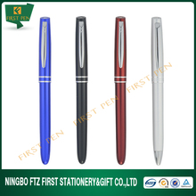 Promotional Business Gift Metal Pen Set