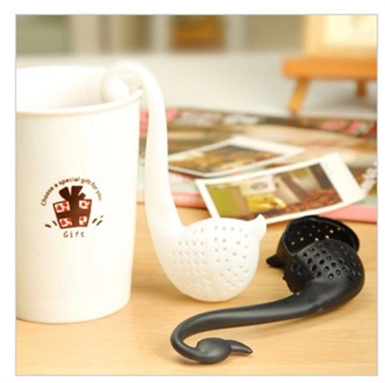 J172 Home Furnishing wholesale daily tea filter
