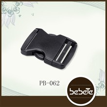 round various sizes molds release insert buckle