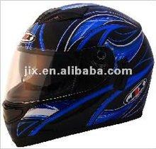 motorcycle helmet JX-A5005