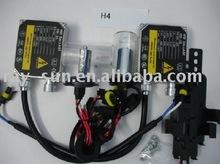 Auto HID Xenon Kit-105