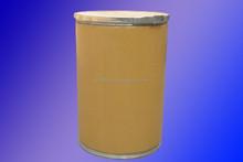 amino acids //L-Arginine alpha-ketoglutarate //CAS 16856-18-1