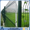 High quality 50*50mm galvanized welded wire mesh fence mesh/galvanized welded wire mesh/ welded wire mesh fence