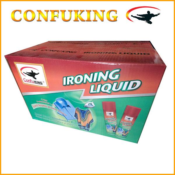 confuking b geln fl ssigkeit st rke spray andere waschprodukt produkt id 1554896784 german. Black Bedroom Furniture Sets. Home Design Ideas