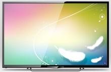 WideScreen 32 Inch ELED 1080P Full HD TV Monitor