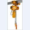 Chain Electric Hoist with trolley 0.5ton 1ton 2ton 3ton 5ton 10ton 20ton 30ton