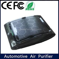 China supplier car parts air freshener bottle