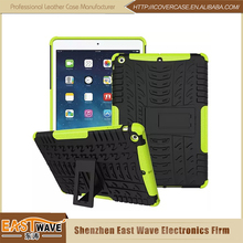 tpu Mobile Phone Cases fancy mobile covers For Ipad 5