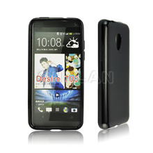 Innovative cell phone cases , for HTC Desire 700 case , phone accessories