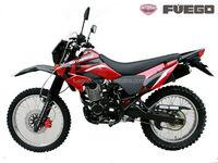 chongqing hot 250cc china dirt bike motorcycle,200cc off road dirt bike motorcycle,high quality 250cc motorcycle