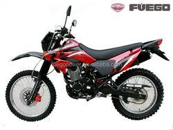 chongqing hot 250cc china motorcycle,200cc off road dirtbike motorcycle,250cc tornado motorcycle for sale