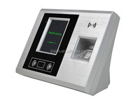 Free Software Facial Attendance Machine Best Price P-100