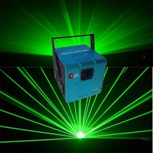 Stage DJ Disco green laser light green laser 5000mw