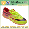 Newest Designer Wholesales Mens Running Shoes