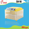 /product-gs/full-automatic-fertile-ostrich-eggs-incubator-for-sale-96-eggs-incubator-with-ce-approved-60031132438.html