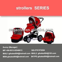 good doux bebe baby stroller for hot sell and best sell