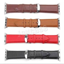 Smart Watchband for Apple Watch smart strap with sensors