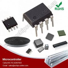 (Microcontroller Integrated Circuits) PIC18F66J15-I/PT