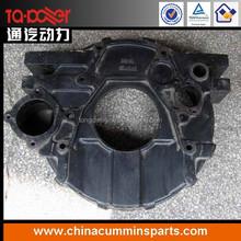 Genuine Cummins Diesel Engine Parts 4BT Flywheel Housing 4947564