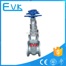 slide gate valve price