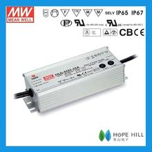 Genuine MEANWELL 60W Single Output LED Power Supply HLG-60H-30