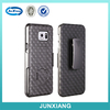 Belt clip combo hoslter for samsung galaxy Note 5