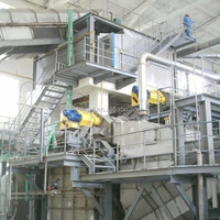 Supply Turn Key Solutions For Waste Lead Acid Battery Recycling process