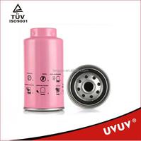 diesel Oil filter for N'issan F'ord Honda 16405-2SA10