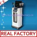 nuevos productos calientes para 2014 50x de alta definición de la piel de la máquina de diálisis para la venta