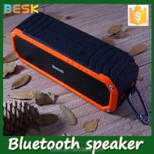 2015 NEW Launch speaker bluetooth,wireless bluetooth speaker,bluetooth mini speaker
