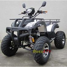 150cc automatic atv atv 150cc automatic 150cc atv reverse gear