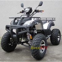 atv 150cc automatic 250cc automatic atv 200cc automatic atv