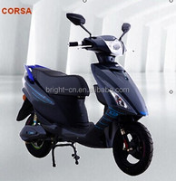 Dot electric motorcycle 48V /light moped motorbike