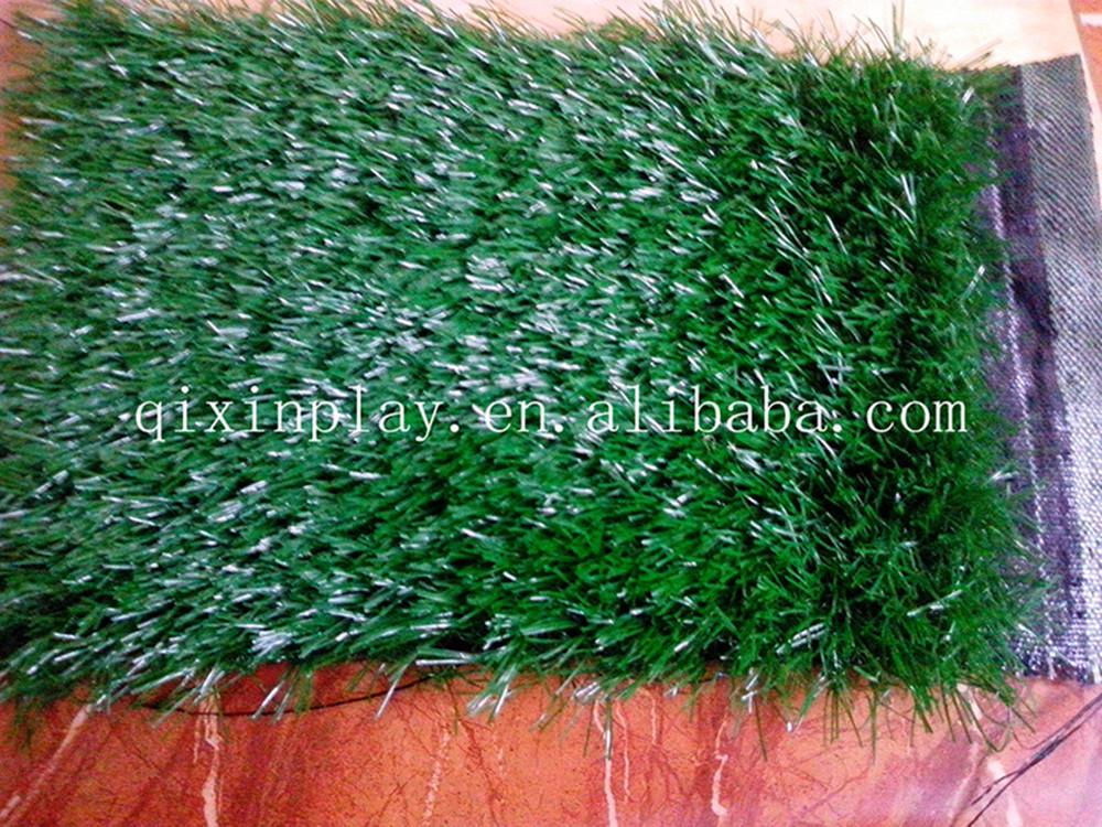 cologique superbe qualit football herbe mat anti. Black Bedroom Furniture Sets. Home Design Ideas
