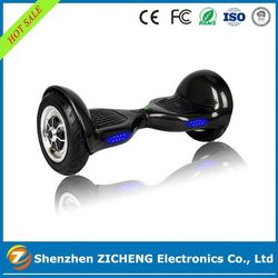Outdoor Cheap Electric Mobility Scooters Motorcycle 500W