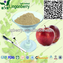 Pure Natural Apple Extract