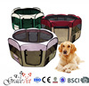 [Grace Pet] Playpen Tent Portable Exercise Fence Kennel Cage Crate