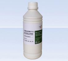 300ml acetic single-component silicone sealant