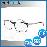 2015 Wholesale Good Quality Anti Blue Ray Fancy Kids Glasses Plastic Frames