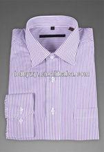 2014 camisas de moda para los hombres con alta calidad