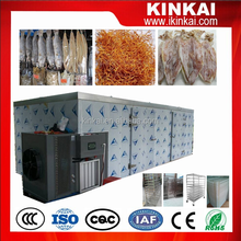 fish meat fruit drying machine/fruit and vegetable dryer machines