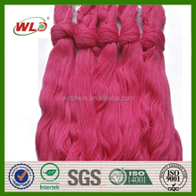 Vat Red 1 Pink R discharge printing