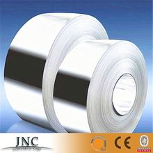 JNC Brand Cold Rolled Steel Coil/CRC CR coild and plate for sale