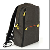 Vintage Cool 100% Canvas Camera Bags High Quality &Cheap Came military laptop backpack