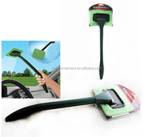 2015 Windshield Wonder/windshield wonder cleaning brush