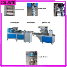 silly putty/plasticine plastilina pakanta masino plasticine packing machine