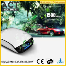 Hot selling cleaning air for car with low price