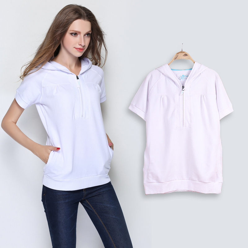 5314 stock clothing cheap wholesale s summer casual